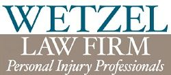 Wetzel Law Firm MS Mississippi
