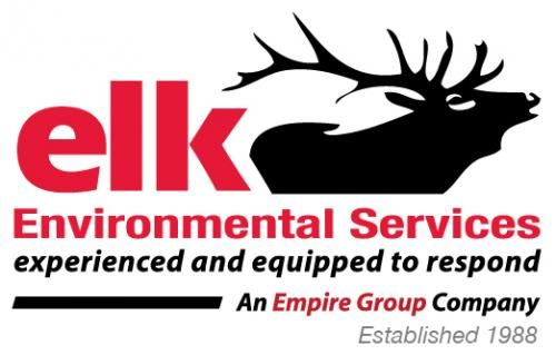 Elk Environmental Services Reading Pennsylvania