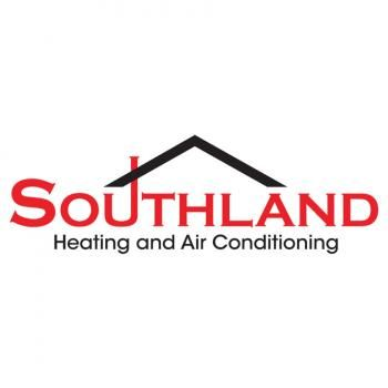 Southland Heating and Air Conditioning Burbank California
