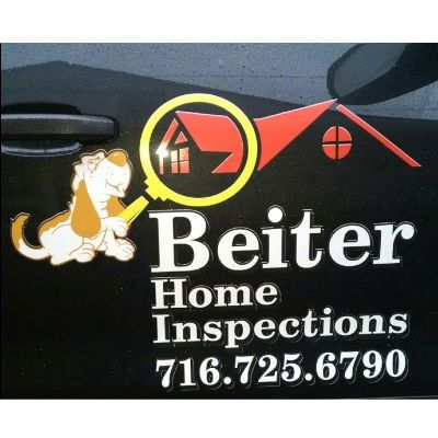 Beiter_Home_Inspections
