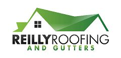 Reilly Roofing and Gutters Fort Worth Texas