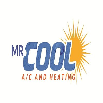 Mr. Cool A/C and Heating Cypress Texas