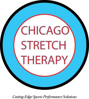 Chicago Stretch Therapy chicago Illinois