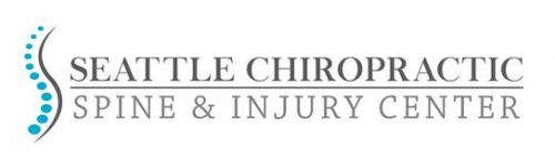 Seattle Chiropractic Spine and Injury Center Seattle Vermont