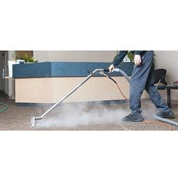 Robert L. Tamayo Janitorial and Cleaning Services LLC Albany Oregon