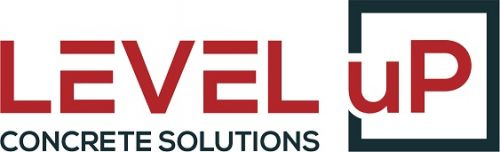 Level Up Leveling Solutions LLC Lewisville Texas