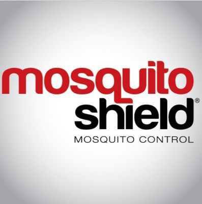 Mosquito Shield of Southern NJ Westville New Jersey