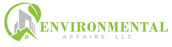 Environmental Affairs LLC Detroit Michigan