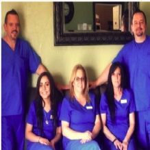 Natural Health Chiropractic Sport and Spine Fort Worth Texas