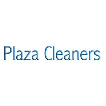 Plaza Cleaners Paso Robles California