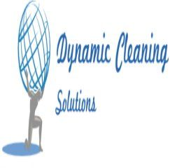 Window Cleaning Service Solution Ithaca New York