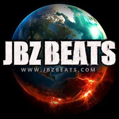 JBZ Beats LLC Traverse City Michigan