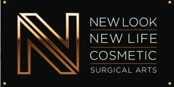 New Look New Life Surgical Arts New York New York
