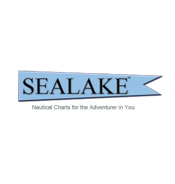 Sealake Products LLC Nashville Tennessee