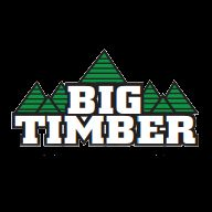 Big Timber Tree Service, LLC of Pennsauken Pennsauken New Jersey