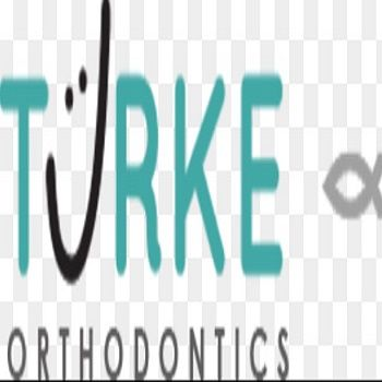 Turke Orthodontics Brandon Florida