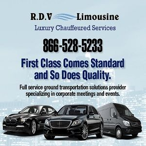 Rendez-vous limousine, LLC Washington District of Columbia
