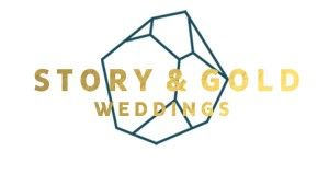 Story and Gold Weddings | Photograper in Hudson Valley NY Wallkill New York