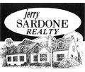 Jerry Sardone Realty Sterling Virginia