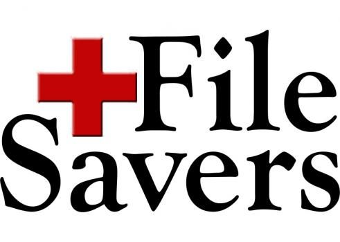 File Savers Data Recovery Orlando Florida