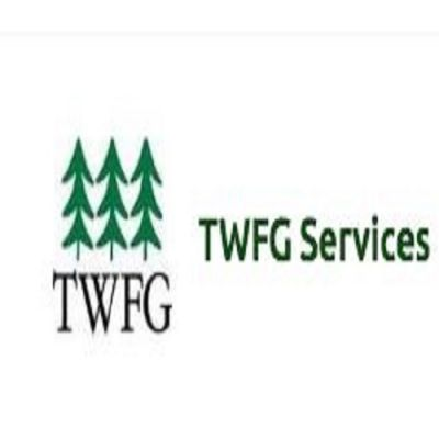 TWFG Insurance Services Pflugerville Texas