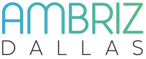 Ambriz Center for Reconstructive and Cosmetic Dentistry Dallas Texas