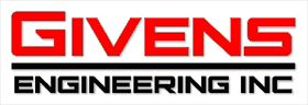 Givens Lifting Systems Inc. Perrysburg Ohio