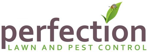 Perfection Lawn and Pest Control Grand Rapids Michigan