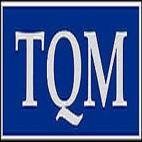 TQM Roofing & Contracting Solutions LLC Fort Worth Texas