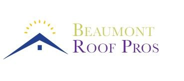 Beaumont Roof Pros Beaumont Texas