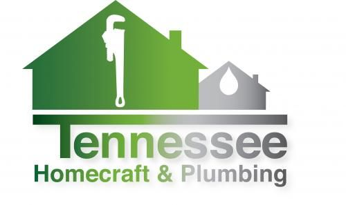 Tennessee Home Craft and Plumbing Knoxville Tennessee