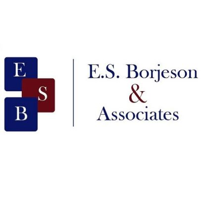 E.S. Borjeson & Associates, LLC Philadelphia Pennsylvania