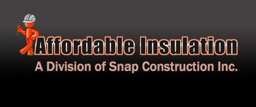 Affordable Insulation Contractor Minneapolis minneapolis Minnesota