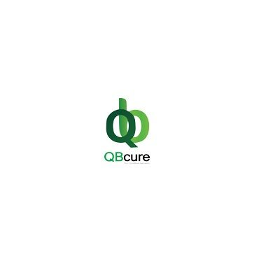 Accounting Services QB Cure Placentia California