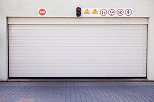 San Dimas Garage Door Repair Covina Blvd California