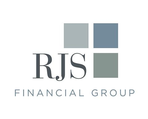 RJS Financial Group Gales Ferry Connecticut