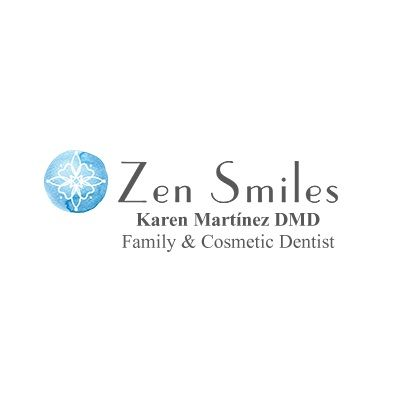 Karen Martinez DMD - Zen Smiles Miami Coral Gables Florida