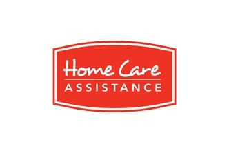 Home Care Assistance Rockwall Help Seniors in Everyday Activities Rockwall Texas