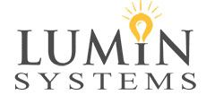 Lumin Systems Colorado Springs Colorado