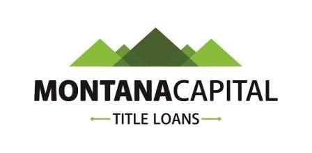 Montana Capital Car Title Loans Palmdale Vermont