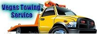 Vegas Towing Service NV Nevada