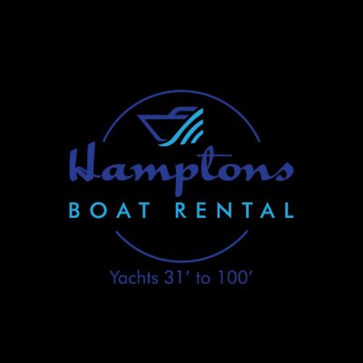 Hamptons Boat Rental Sag Harbor New York