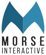Morse Interactive Warrenton Virginia