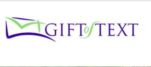 Gift of Text Jacksonville Florida