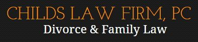 Childs Law Firm, P.C. Houston Texas