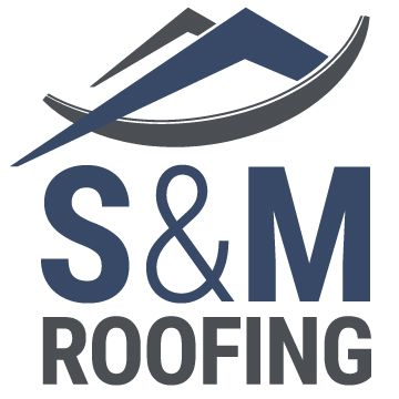 S&M Roofing Baltimore Maryland