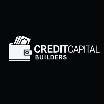 Credit Capital Builders New York New York