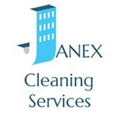 Janex Cleaning Services Irvine California