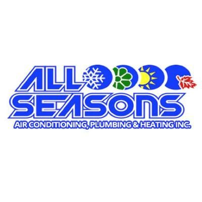 All Seasons Air Conditioning, Plumbing & Heating Inc. Palm Desert California