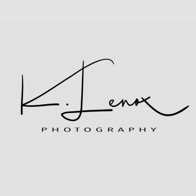 K. Lenox Photography LLC West Chesterfield New Hampshire